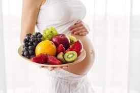 Fertilidad y antioxidantes